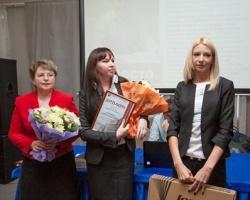 На Южном Урале выбрали лучших бухгалтеров