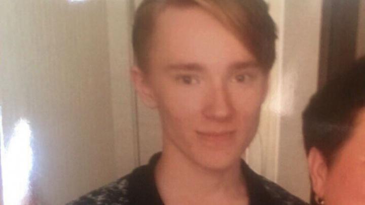 В Ярославле студент ушел на учебу и пропал