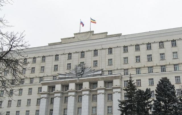 Френды ЖКХ: региональное министерство Ростовской области вышло в соцсети