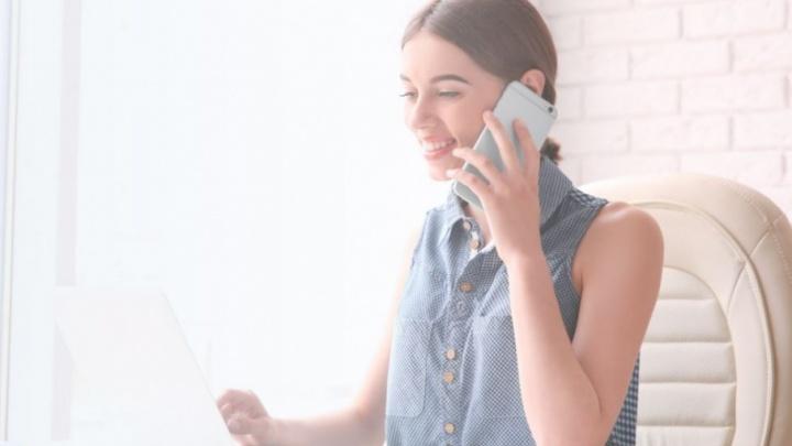 Сбербанк запустил новый пакет услуг для малого бизнеса «Лёгкий старт»