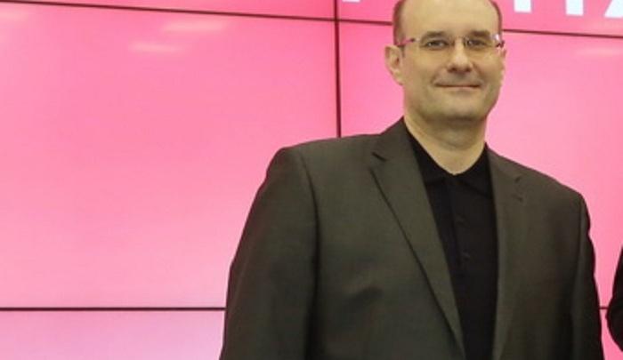 Центризбирком рекомендовал Андрея Бурова на должность председателя ЦИК Ростовской области