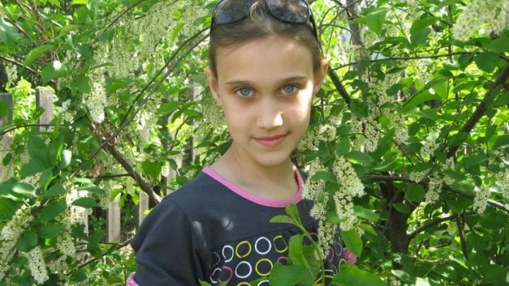 С момента пропажи Ани Анисимовой прошло семь лет: есть ли зацепки у следователей и что говорят родители