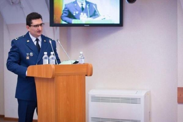 Ярославские прокуроры отчитались о том, сколько зарабатывают