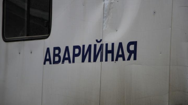 Экономия, Варавино, Октябрьский: где в Архангельске отключили воду