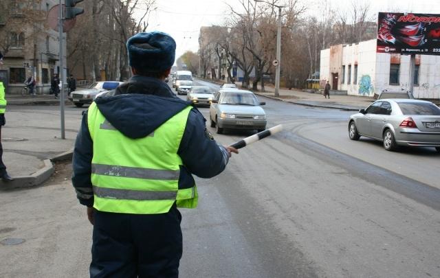 В Архангельской области подведены итоги операции «Трезвый водитель»