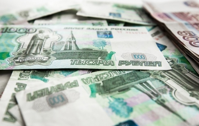 Банк «Российский капитал» разработал продукт для модернизации коммунальной инфраструктуры