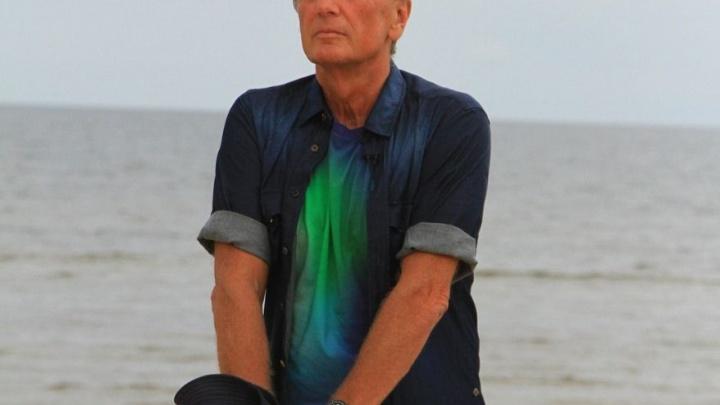 Восхищался Камским морем, снимал фильм в Прикамье: Пермь вспоминает Задорнова