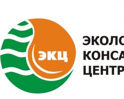 Экологические проблемы муниципалитетов обсудят на конференции