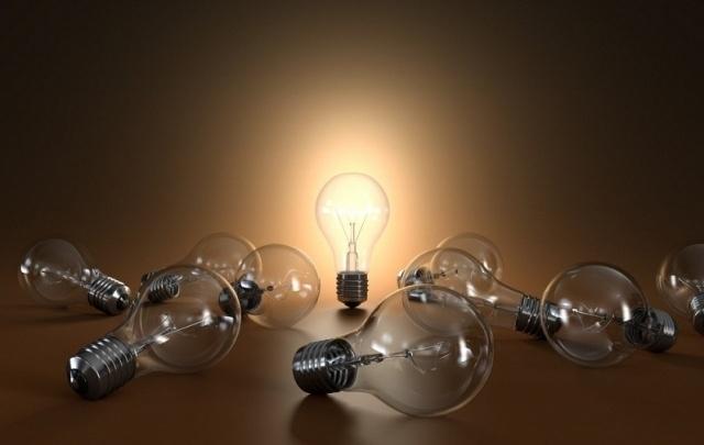 Ситуация с долгами перед энергетиками требует решения
