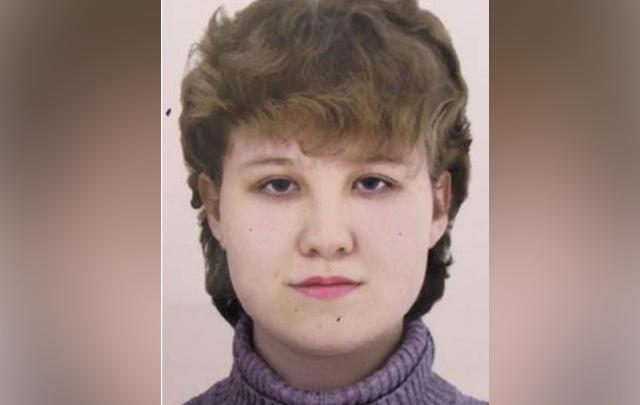 На Дону ищут пропавшую в Целинском районе 16-летнюю девушку
