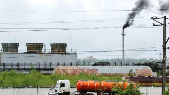 Специальный цикл «Пермь как наследие ГУЛАГа». «Камтэкс-Химпром» и кислотные дачи