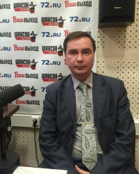 Александр Малюгин: «Американцы вернутся на российский рынок»