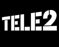 В интернет-магазине Tele2 пройдет распродажа красивых номеров