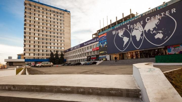 Гендиректору «Челябгипромеза» грозит увольнение за долги перед работниками