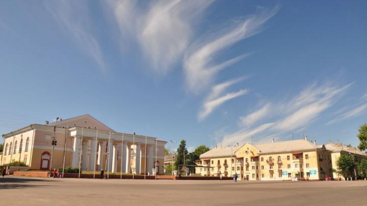 Денег нет, но вы держитесь: культурному центру Новодвинска ремонт пока только снится