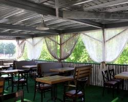 Кризис в ресторанной отрасли: тюменские рестораторы не сдаются