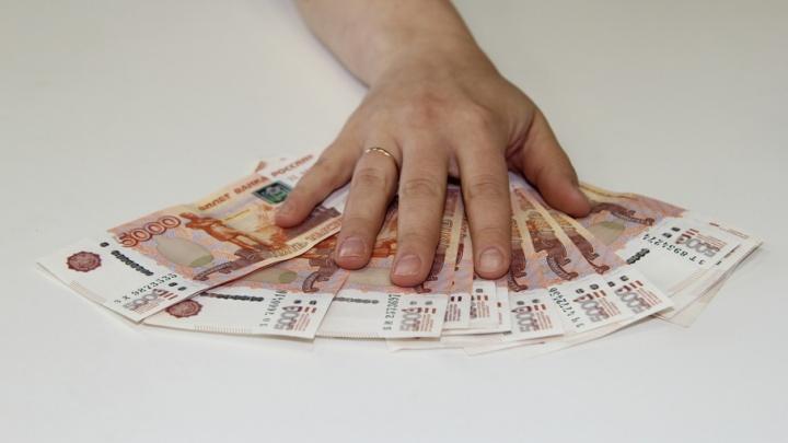 Дело шести организаторов подпольных азартных игр в Поморье передано в суд