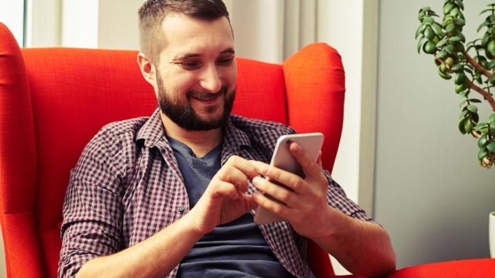Продвинутый мобильный интернет для чайников: как работает сеть LTE-Advanced