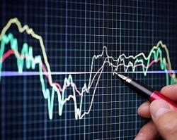 К концу апреля пара рубль–доллар может вернуться в район 65,5-66,5