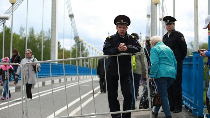 Эксперты рассказали, насколько напряженной является жизнь ярославцев