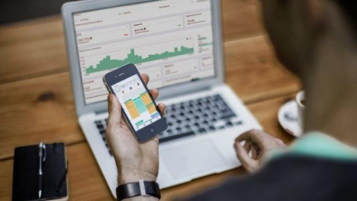 «Дом.ru Бизнес» интегрировал облачную телефонию в систему автоматизации компании YCLIENTS