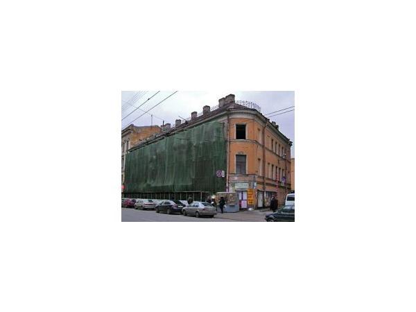 peterburg-history.narod.ru