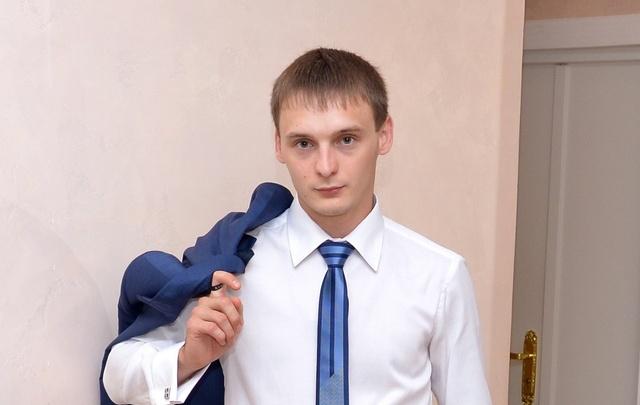 Следователи озвучили предварительную причину смерти тюменца Андрея Романова
