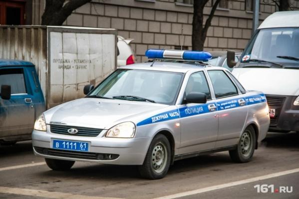 «Конфетного» вора задержали 9 марта