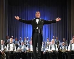 Челябинская филармония подарит защитникам Отечества две премьеры