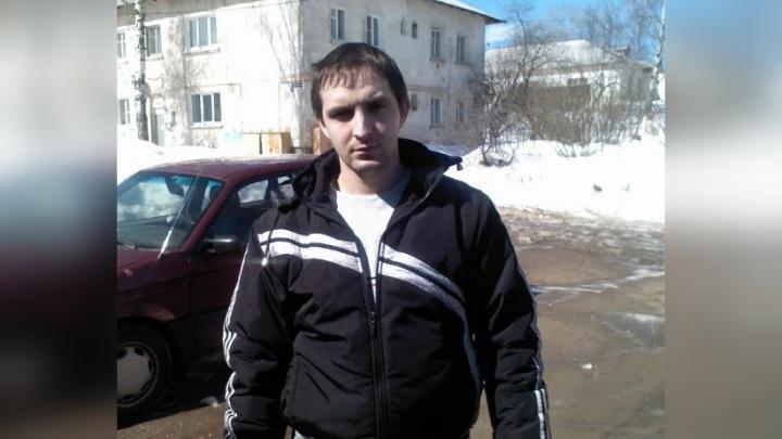 В Ярославле ищут гонщика, сбившего насмерть молодого парня