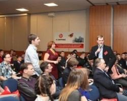 Бизнес в Интернете: два бесплатных семинара