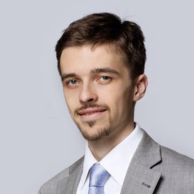 Александр Курдин