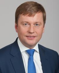 Сбербанк поздравляет ярославцев с Новым годом
