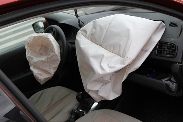 Российские реалии: если проданный вами автомобиль спровоцирует аварию, отвечать, возможно, придется вам