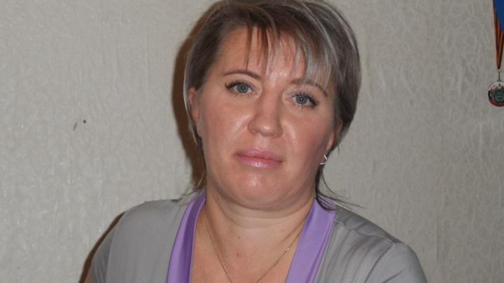 Жительницу Березников, которая уехала на курсы парикмахеров и пропала на неделю, нашли