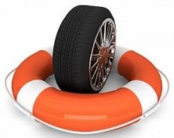 Ростовчанин застраховал свой Меrcedes-Benz почти на 10 млн рублей