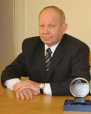 Николай Кузнецов, первый проректор РГЭУ (РИНХ): «Многонациональная молодежь – богатство Дона. Однако от нее требуют чтить обычаи, принятые в Ростовской области»