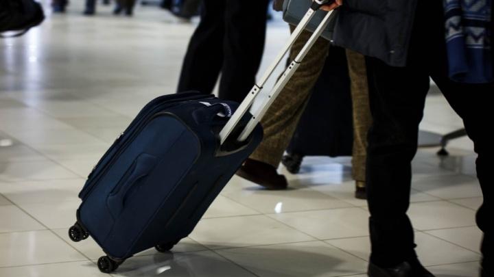 Более 64 тысяч тюменцев могут остаться без отпуска из-за долгов