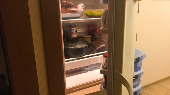 Москвич сел в тюрьму за проданный холодильник в съемной квартире