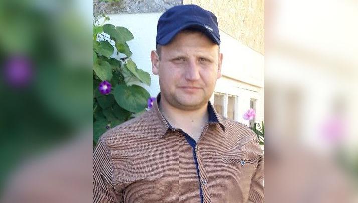 В Каслях задержали водителя, который насмерть сбил пешехода и скрылся