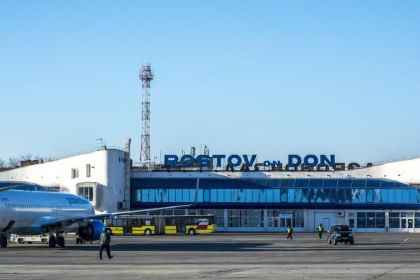 В отношении уроженца Татарстана возбудили уголовное дело