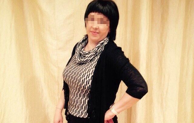 Учителя физкультуры челябинской гимназии арестовали за торговлю наркотиками