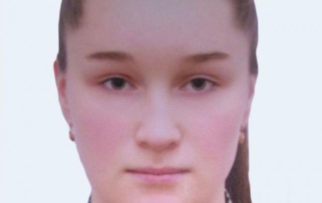 Ярославские волонтеры ищут пропавшую школьницу
