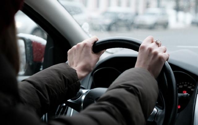 Пермская прокуратура лишила водительских прав семерых наркоманов