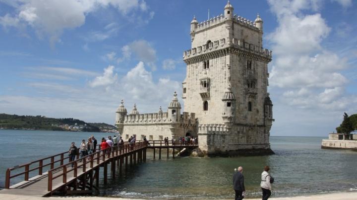 Волгоградцы могут выучить экспрессивный португальский бесплатно