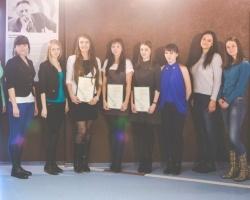 В Перми будущих строителей наградили именными стипендиями