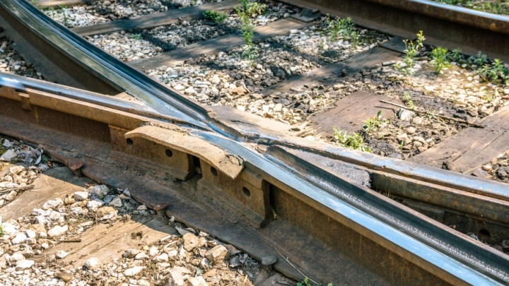 Власти Самары официально отказались от демонтажа трамвайных путей на Хлебной площади
