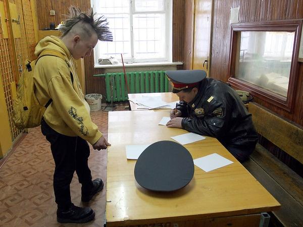 Архив/Евгений Шмаков/Интерпресс