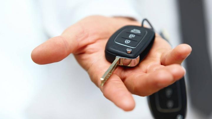 Авто с пробегом без проблем: как сделать правильный выбор