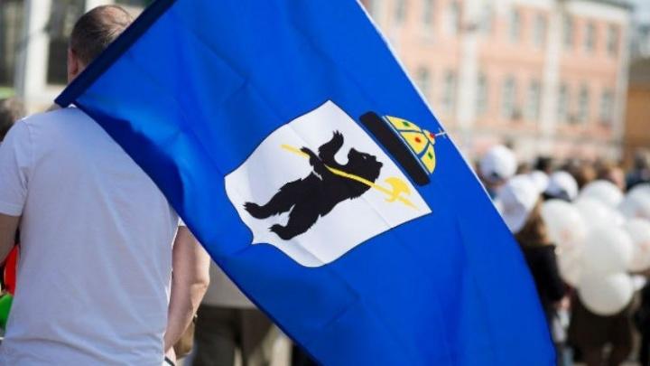 Треть ярославцев собираются в воскресенье на выборы